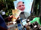 Fourth hike within a week pushes Indian fuel prices touch record high