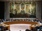 U.N. Security Council discussed disputed Kashmir for third time