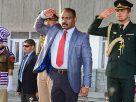 Kashmir : One year post abolition of Article 370  Modi govt changes Lieutenant Governor