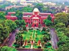 Anna university renamed as Anna Technical and Research University & Anna University
