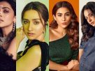 Active  NCB  summons Top Bollywood  actors is diversion tactics by BJP Government allege netizens