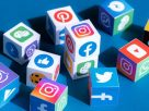 Not alone mainstream electronic media but  Modi government wants all Social medias to be regulated