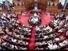 BJP Rajya Sabha seats to get increased in last round of biennial polls