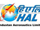 Job Recruitment for Hindustan Aeronautics Limited (HAL)