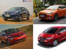 Maruthi Tata Hondo Automobile  sales seen growth in Nov 2020 Sales on YOY basics