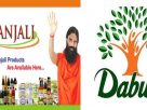 Adulteration in honey by Dabur Emami and Patanjali brands CSE gives more proof