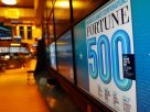 Reliance continues lead in Fortune 500 India list in 2020