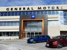 Govt of Maharastra conditions for General Motors exit raises heat