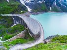 Implications of Ageing Dams across Globe :  Universities Experts Report