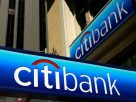 Pursuit  HSBC  Barclays Citi bank also Exit retail business from Indian soil