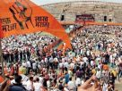 Maratha reservation : Union Govt files review  petition on 102nd Amendment