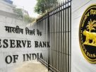 Job recruitment for RBI-Reserve Bank of India-2021