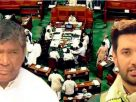 Long time NDA alliance  Paswan party broken credit to partners JDU and BJP