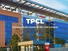 Job recruitement for Tidel Park Coimbatore Limited-2021