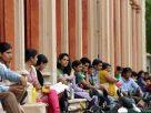 அரியர் தேர்ச்சி முடிவுகளுக்கு இடைக்கால தடை- சென்னை உயர்நீதிமன்றம்