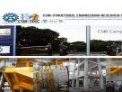 கட்டமைப்பு பொறியியல் ஆராய்ச்சி மையத்தில்(SERC) வேலைவாய்ப்பு – 2021