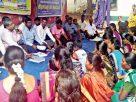 அக்டோபர் 2 அன்று கிராம சபை கூட்டங்கள் நடத்தப்படும்: தமிழ்நாடு அரசு